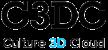 Culture 3D Cloud