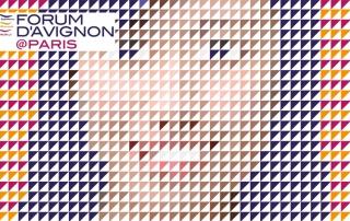 illus-avignon_0